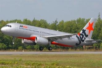 Đường bay quốc tế đầu tiên tại Quảng Bình: Đồng Hới-Chiang Mai